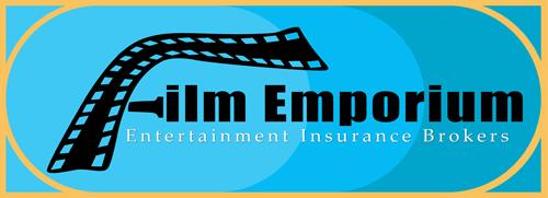 Adorama   Film Emporium